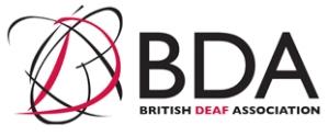 bda_logo