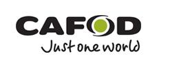 cafod_logo