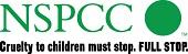 nspcc_logo_master
