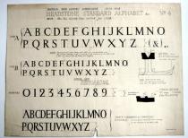 IMPIYRỊL WORGREVZ LEṬRÑ, 1917