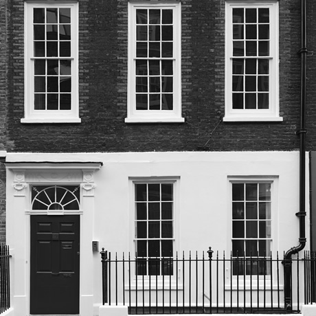 Frith Street, Golden Square