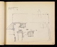 Cottage, Walberswick, Suffolk 1914