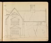 Westwick Hall, Norfolk