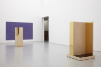 Installation view. Photograph by Stuart Whipps