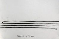 Almost A Score, 2014