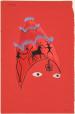 Chapeau Rouge, c.1955
